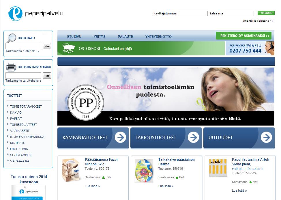 Toimistotarvikkeet Paperipalvelun verkkokaupasta - Paperipalvelu - Google Chrome_2014-04-06_23-19-54