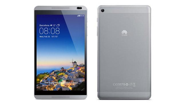 Huawei-MediaPad-M1-8inch-tab